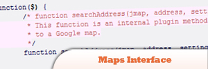 jQuery-Maps-Interface.jpg