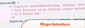 jQuery-Maps-Interface.jpg
