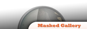 jQuery-MaskedGallery.jpg