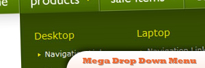jQuery-Mega-Drop-Down.jpg