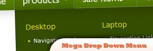 jQuery-Mega-Drop-Down.jpg
