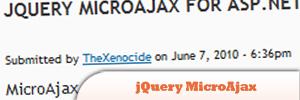 jQuery-MicroAjax-for-ASPNET-.jpg