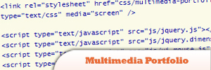 jQuery-Multimedia-Portfolio.jpg