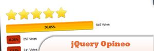 jQuery-Opineo-Plugin.jpg