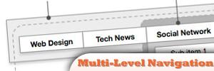 jQuery-Perfect-Multi-Level-Navigation.jpg