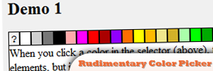 jQuery-Rudimentary-Color-picker.jpg