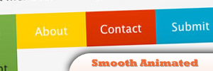 jQuery-Smooth-Animated.jpg
