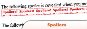 jQuery-Spoilers-Plugin.jpg