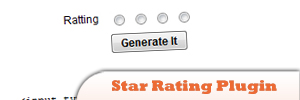 jQuery-Star-Rating-Plugin.jpg