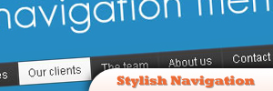 jQuery-Stylish-Navigation.jpg