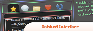 jQuery-Tabbed-Interface-.jpg
