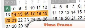 jQuery-Time-Frame.jpg