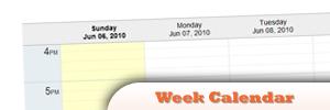 jQuery-Week-Calendar.jpg