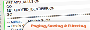 jQuery-aspnet-How-to-implement-pagingsorting-and-filtering-on-a-client-side-grid-using-aspnetjTemplates-and-JSON-.jpg