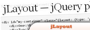 jQuery-jLayout.jpg