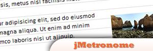 jQuery-jMetronome.jpg