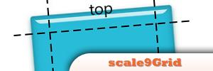jQuery-scale9Grid.jpg