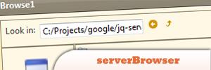 jQuery-serverBrowser-Plugin.jpg