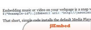 jlEmbed-For-jQuery.jpg