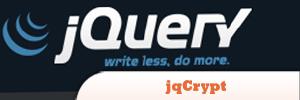 jqCrypt.jpg