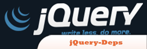 jquery-deps.jpg
