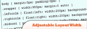 Adjustable-Layout-width-using-jQuery.jpg