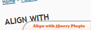 Align-with-jQuery-Plugin.jpg