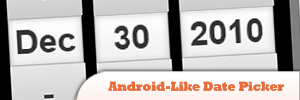 Android-Like-Date-Picker-with-jQuery-mobile.jpg