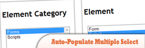 Auto-Populate-Multiple-Select-Boxes.jpg