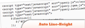 Auto-line-height-jQuery-Plugin.jpg