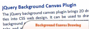 Background-canvas-drawing-jQuery-Plugin.jpg