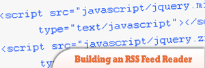 Building-an-RSS-Feed-Reader-with-jQuery.jpg