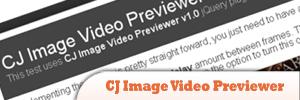 CJ-Image-Video-Previewer.jpg