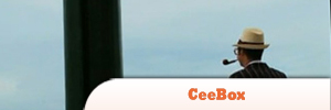 CeeBox.jpg