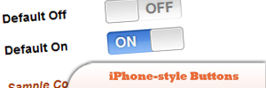 Create-iPhone-style-buttons-with-the-iButton-jQuery-Plug-in.jpg