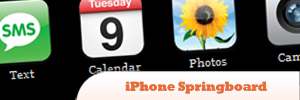 Create-the-iPhone-Springboard-in-XHTML-CSS-and-jQuery.jpg