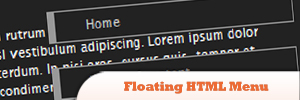 Creating-a-Floating-HTML-Menu-Using-jQuery-and-CSS.jpg