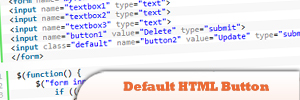 Default-html-button-submit-on-enter-with-jQuery.jpg