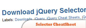 Download-jQuery-Selector-Cheat-sheet.jpg