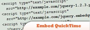Embed-QuickTime-jQuery-Plugin.jpg