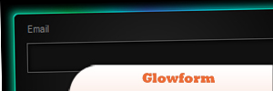 Glowform-Amazing-CSS3-Form.jpg