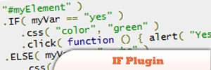 IF-plugin-for-jQuery1.jpg