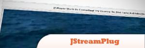 JStreamPlug.jpg