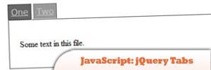 JavaScript-jQuery-Tabs.jpg