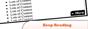 Keep-Reading-jQuery-Plugin.jpg