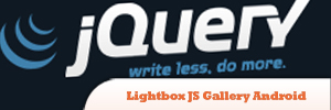 Lightbox-JS-Gallery-Android-Style.jpg