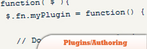 Plugins-or-Authoring.jpg