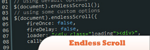 Release-jQuery-Plugin-Endless-Scroll.jpg