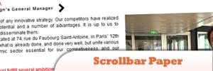 Scrollbar-Paper.jpg