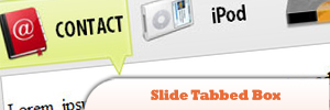Slide-Tabbed-Box-Using-jQuery.jpg